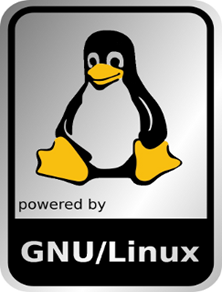 Linux Support