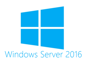 Windows Server Network Support